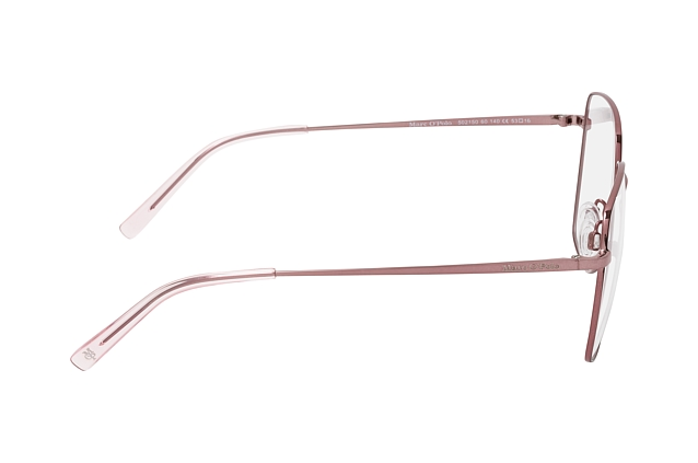 MARC O'POLO Eyewear 502150 60 vista en perspectiva