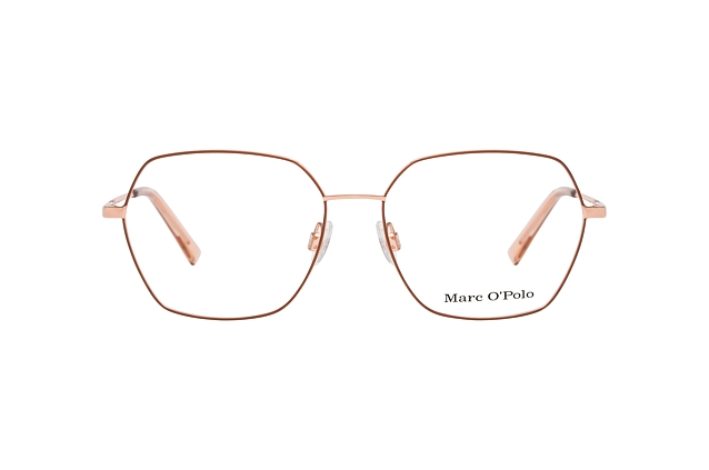 MARC O'POLO Eyewear 502151 21 perspective view