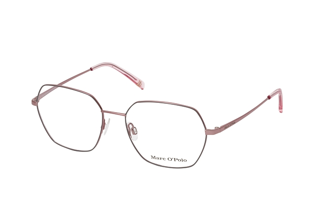 MARC O'POLO Eyewear 502151 60 perspective view