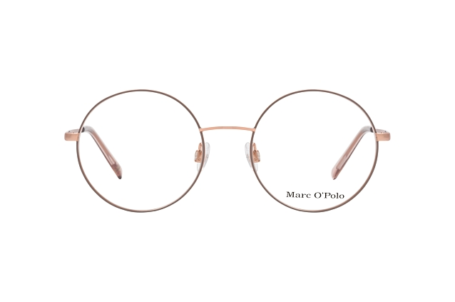 MARC O'POLO Eyewear 502152 21 perspective view