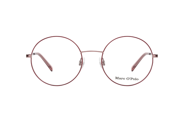 MARC O'POLO Eyewear 502152 31 perspective view