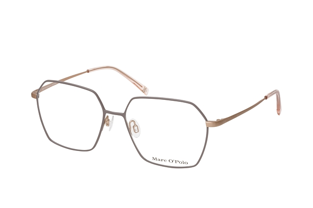 MARC O'POLO Eyewear 502153 30 perspective view