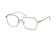 MARC O'POLO Eyewear 502153 30 klein