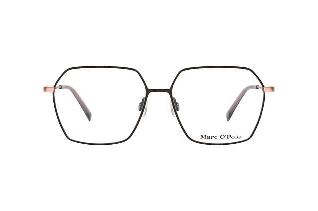 MARC O'POLO Eyewear 502153 31 vista en perspectiva
