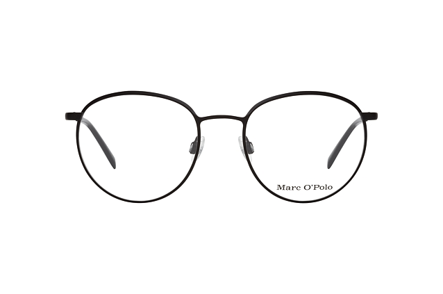 MARC O'POLO Eyewear 502154 10 perspective view