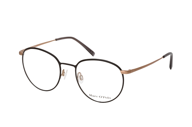 MARC O'POLO Eyewear 502154 12 vista en perspectiva