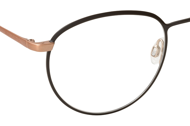 MARC O'POLO Eyewear 502154 12 perspective view