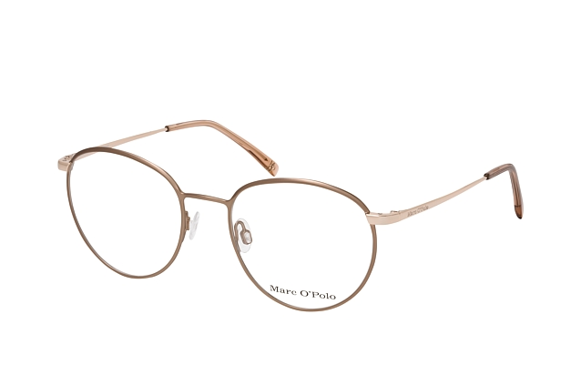 MARC O'POLO Eyewear 502154 60 vista en perspectiva
