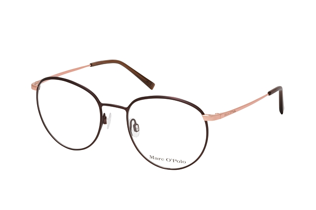 MARC O'POLO Eyewear 502154 61 vista en perspectiva