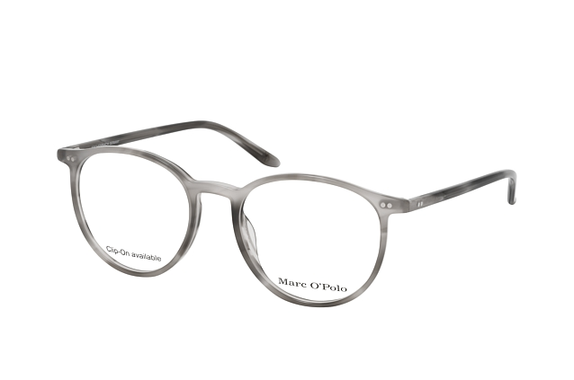 MARC O'POLO Eyewear 503084 33 perspective view