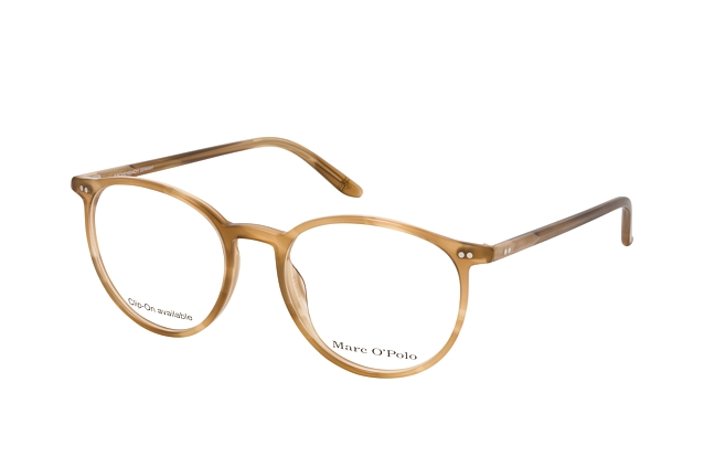 MARC O'POLO Eyewear 503084 66 perspective view