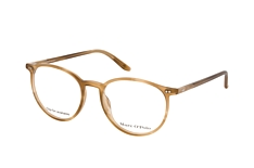 MARC O'POLO Eyewear 503084 66 klein