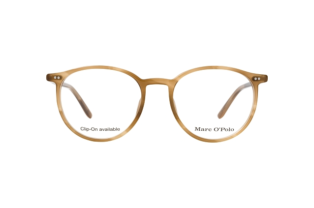 MARC O'POLO Eyewear 503084 66 vista en perspectiva