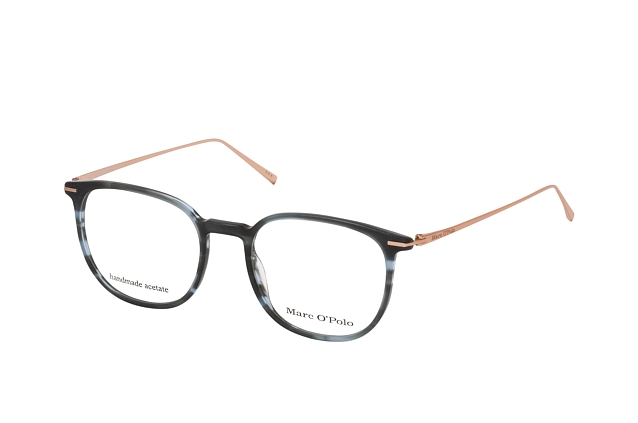 MARC O'POLO Eyewear 503152 30 perspective view