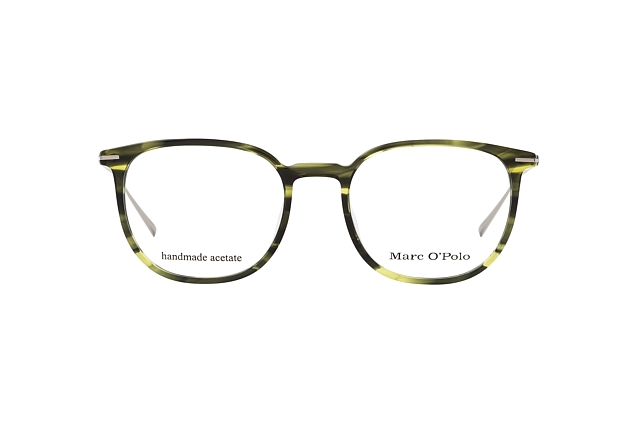 MARC O'POLO Eyewear 503152 40 perspective view