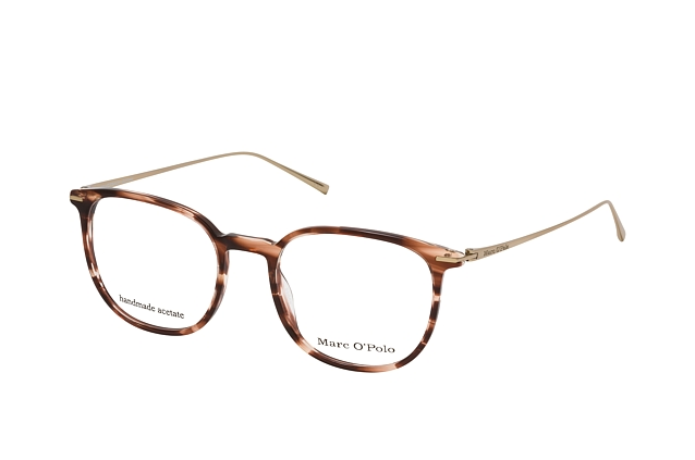 MARC O'POLO Eyewear 503152 61 perspective view
