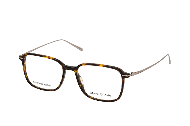 MARC O'POLO Eyewear 503153 61 perspective view