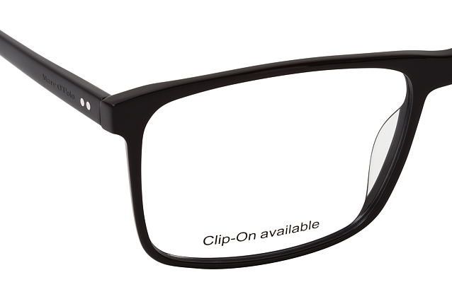 MARC O'POLO Eyewear 503157 10 perspective view