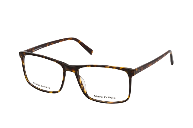 MARC O'POLO Eyewear 503157 60 perspective view