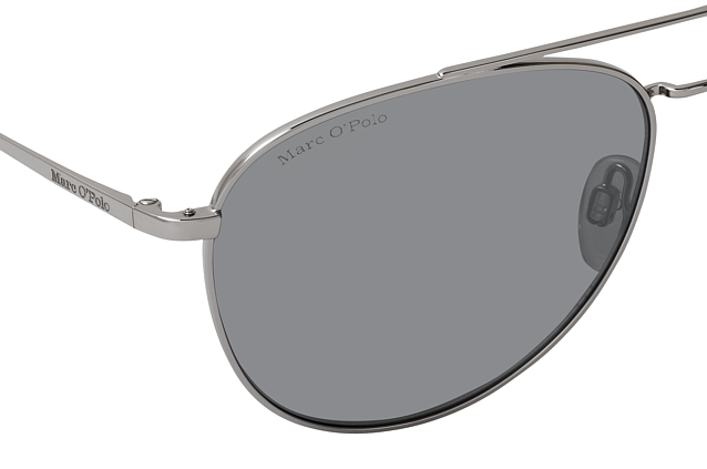 MARC O'POLO Eyewear 505066 31 vista en perspectiva