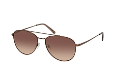 MARC O'POLO Eyewear 505066 60 small