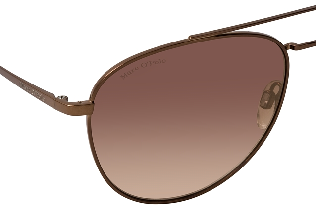 MARC O'POLO Eyewear 505066 60 perspective view