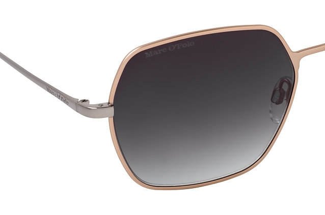 MARC O'POLO Eyewear 505080 20 vista en perspectiva