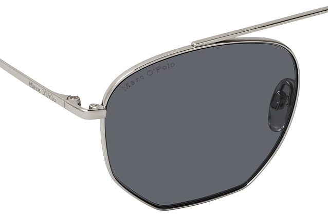 MARC O'POLO Eyewear 505093 00 perspective view