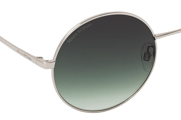MARC O'POLO Eyewear 505094 30 perspective view