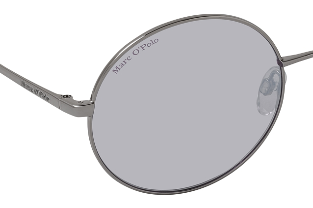 MARC O'POLO Eyewear 505094 31 perspective view