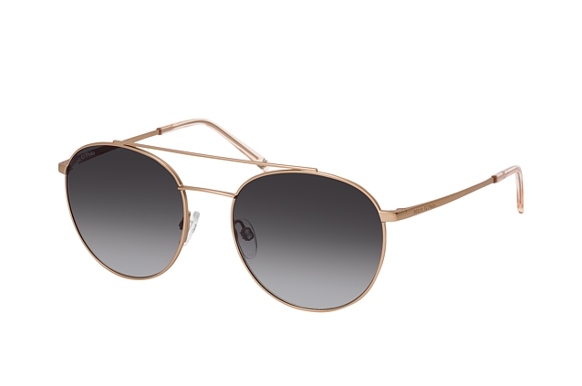 MARC O'POLO Eyewear 505095 21 vista en perspectiva