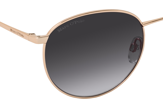 MARC O'POLO Eyewear 505101 21 perspective view
