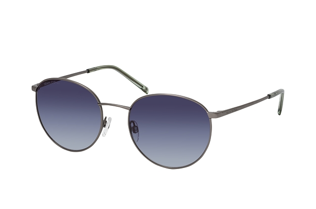 MARC O'POLO Eyewear 505101 31 perspective view