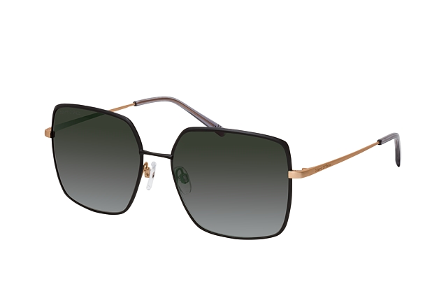 MARC O'POLO Eyewear 505102 10 vista en perspectiva