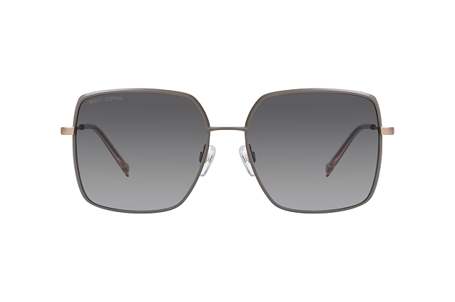 MARC O'POLO Eyewear 505102 30 perspective view