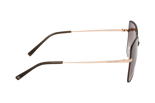 MARC O'POLO Eyewear 505102 60 perspective view