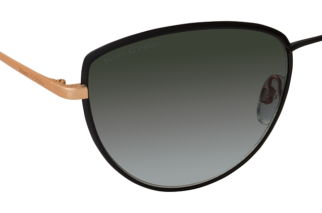 MARC O'POLO Eyewear 505103 10 perspective view