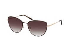 MARC O'POLO Eyewear 505103 60 klein