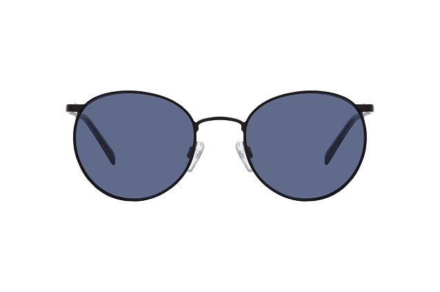 MARC O'POLO Eyewear 505104 10 perspective view
