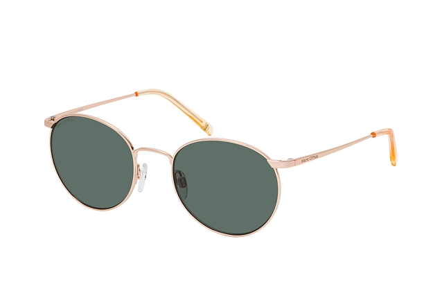 MARC O'POLO Eyewear 505104 20 perspective view