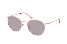 MARC O'POLO Eyewear 505104 21 klein