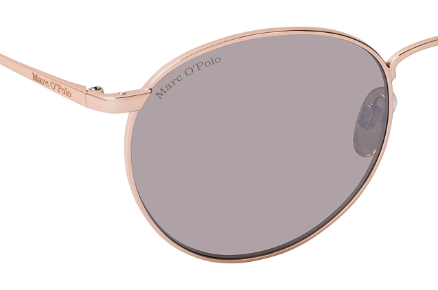 MARC O'POLO Eyewear 505104 21 vista en perspectiva