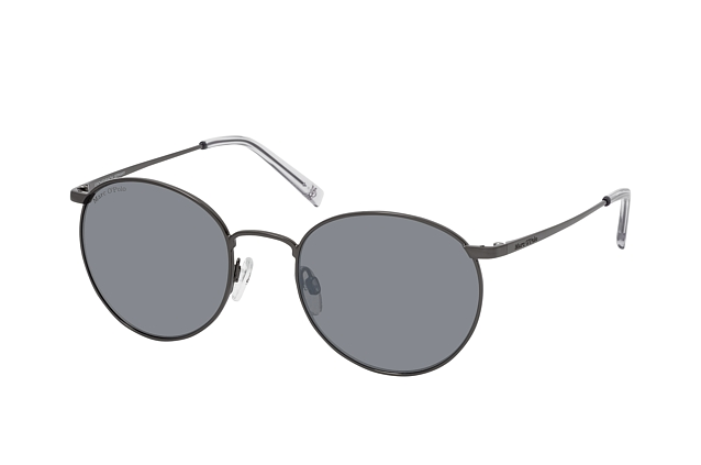 MARC O'POLO Eyewear 505104 30 perspective view