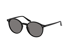 MARC O'POLO Eyewear 506112 10 small