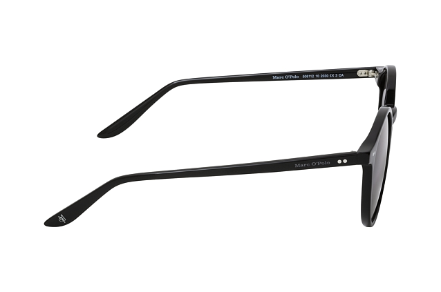 MARC O'POLO Eyewear 506112 10 perspective view