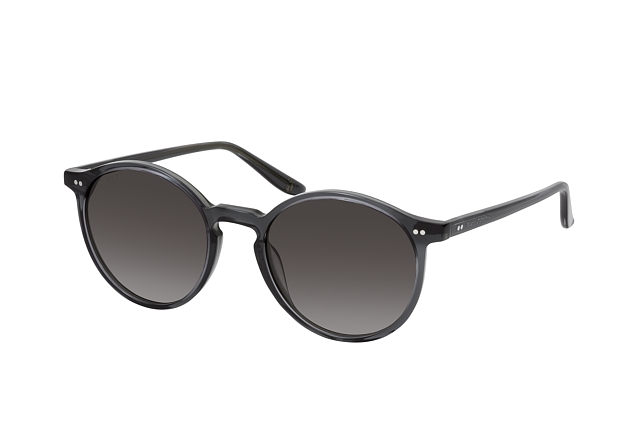 MARC O'POLO Eyewear 506112 31 vista en perspectiva