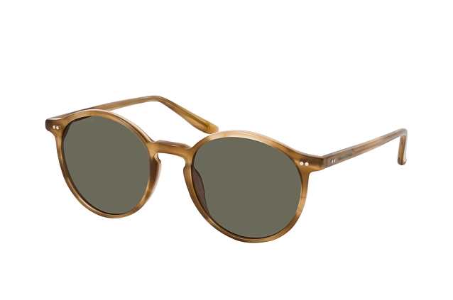 MARC O'POLO Eyewear 506112 62 perspective view