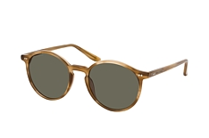 MARC O'POLO Eyewear 506112 62 klein
