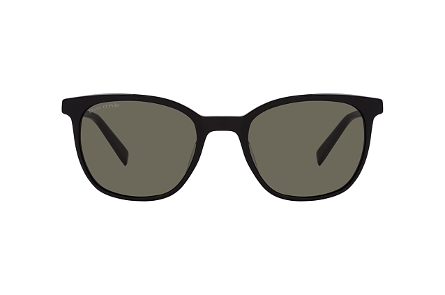 MARC O'POLO Eyewear 506135 10 perspective view