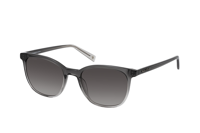 MARC O'POLO Eyewear 506135 30 vista en perspectiva